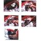 ペティーズープー/ペット用シャンプー 【ムースタイプ】 生薬エキス配合 (ペット用品) - 縮小画像3