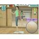 Wii アイソメトリック&カラテエクササイズ Wiiで骨盤Fitness - 縮小画像6