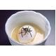 TWINBIRD(ツインバード) ヨーグルト、果実酒、温泉卵を簡単に作れます 健康三役さんS EH-4441W - 縮小画像4