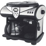 Vie style 15気圧エスプレッソ・コーヒーメーカー CMX-3E