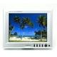 液晶ディスプレイ 8.4型液晶モニター【貴重なアスペクト比4:3】PC接続対応【産業用業務用としても需要の高いモニター】 CAMOS CM-840D - 縮小画像1