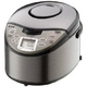 MITSUBISHI(三菱) 炊飯器 NJ-KS06(T) 少量(3.5合)炊き 2.5mm炭コート5層厚釜 「大沸騰IH」 「超音波吸水」 - 縮小画像1