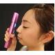 携帯イオンスチーマー『ビューティーミスト』 - 縮小画像3