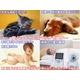 【小型カメラ】安心モニター ベビー・ 赤ちゃん・ペット・防犯・来店・来客・介護・ビジネスなどに ワイヤレスカメラで遠隔操作 - 縮小画像1