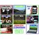 【小型カメラ】デジタルビデオカメラ&カメラ&mp3プレーヤー(1280x960画素)(ピンク) Windows7対応 - 縮小画像3