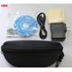 【小型カメラ】サングラス型 デジタルビデオカメラ 30fps Windows7 16G対応 - 縮小画像5