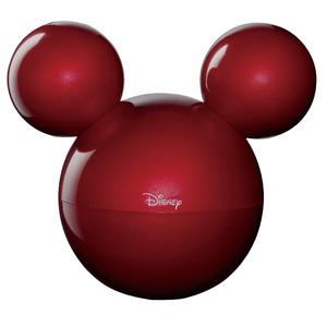 Disney 超音波式加湿器 DS-KW1501 MRD - 拡大画像