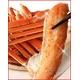 ボイルずわい蟹 4Lサイズ どーんと2kg!(5〜6肩)  - 縮小画像5