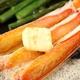 【訳あり】極太♪生ずわい蟹どーんと5kg!「15肩前後」 - 縮小画像3