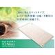 ATEX(アテックス) 家庭用電位治療器 イオネス シングルタイプ ATX-HM1005 【温熱機能付き】 - 縮小画像1