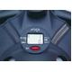 ツイストステッパー AX-H118 - 縮小画像2