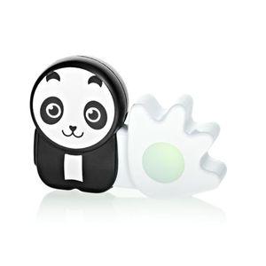 Poken(ポーケン) - Panda - 拡大画像