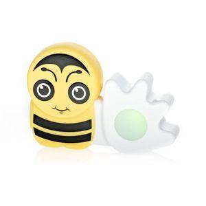 Poken(ポーケン) - Bee - 拡大画像