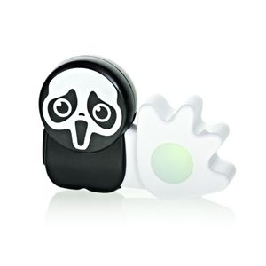 Poken(ポーケン) - Ghost - 拡大画像