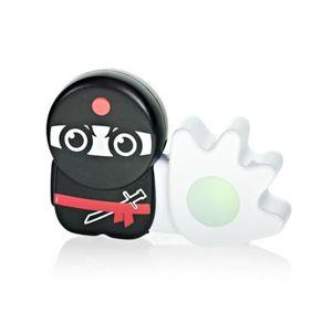 Poken(ポーケン) - Ninja - 拡大画像