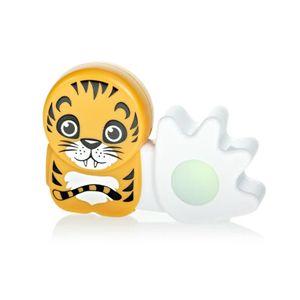 Poken(ポーケン) - Tiger - 拡大画像