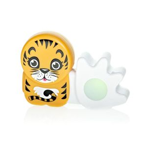 Poken(ポーケン) - Tigress - 拡大画像