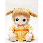 タカラトミー Healing Partner 夢の子コレクション30 オレンジワンピース