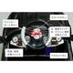 電動乗用ラジコン MINI CAR ミニクーパータイプ ブラック  - 縮小画像5