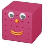 タカラトミーアーツ CLOCKMAN iD(クロックマン iD) ピンク