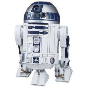 セガトイズ ホームスター R2-D2 EX(エクストラバージョン) - 拡大画像