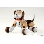 オムニボット(Omnibot)シリーズ Hello!zoomer(ハローズーマー) ビーグル犬