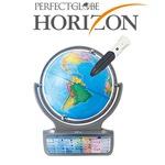 しゃべる地球儀 パーフェクトグローブ ホライズン HORIZON