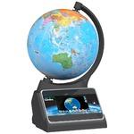 小学館の図鑑 NEO Globe