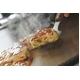 京都どんぐり 京野菜の入った京風お好み焼 ブタ玉 10枚セット - 縮小画像2