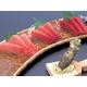 焼津船元直送!2大天然まぐろ究極の食べ比べセット年末に・お正月に最適!850084138 - 縮小画像5