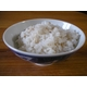 プレミアム大麦づくし 6袋セット - 縮小画像3