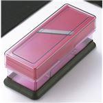 野菜調理器セット Kirey ピンク HS-884