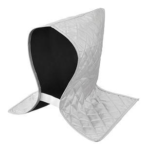 36410 レスキュー簡易頭巾 - 拡大画像