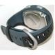 Mio(ミオ) 心拍計測機能付きスポーツ腕時計 Motiva(モティバ) 【ランニングウォッチ】 - 縮小画像3