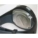 Mio(ミオ) 心拍計測機能付きスポーツ腕時計 Motiva(モティバ) 【ランニングウォッチ】 - 縮小画像4