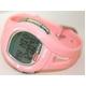 Mio(ミオ) 心拍計測機能付きスポーツ腕時計 Motiva Petite Pink(モティバ プチ ピンク) 【ランニングウォッチ】 - 縮小画像2