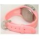 Mio(ミオ) 心拍計測機能付きスポーツ腕時計 Motiva Petite Pink(モティバ プチ ピンク) 【ランニングウォッチ】 - 縮小画像3