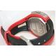 Mio(ミオ) 心拍計測機能付きスポーツ腕時計 Drive Petite(ドライブ プチ) - 縮小画像4