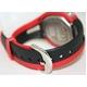 Mio(ミオ) 心拍計測機能付きスポーツ腕時計 Drive Petite(ドライブ プチ) - 縮小画像5