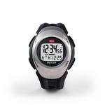 Mio(ミオ) 心拍計測機能付きスポーツ腕時計 Motion+(モーションプラス)