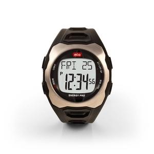 Mio(ミオ) 心拍計測機能付きスポーツ腕時計 Energy PRO(エナジープロ) - 拡大画像