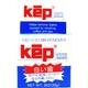 ケップ 粉歯磨き レギュラー 25g×【24個セット】 - 縮小画像2