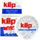 ケップ 粉歯磨き レギュラー 25g×【24個セット】 - 縮小画像3