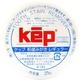 ケップ 粉歯磨き レギュラー 25g×【24個セット】 - 縮小画像4