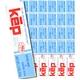 ケップ 練りハミガキ ベーキングソーダ エキストラミント 20g×24本 - 縮小画像1