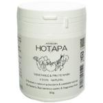 HOTAPA ベジタブル 90g 【×6個セット】野菜用洗剤