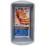 GSメタル ブレッド&ロースパン(ブリキ製焼き型)【×2個セット】