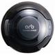 BLACK&DECKER ハンディクリーナー オーブ ORB48B(ブラック) - 縮小画像2