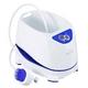 KOIZUMI(コイズミ) パルス頭皮洗浄器 BeatSpa(ビート スパ) KTH-1000/W - 縮小画像2