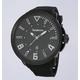 TENDENCE(テンデンス) 腕時計 TT530002 シルバー - 縮小画像1